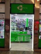 Eladó használt Huawei P20 Lite készülékeket vásárlunk!