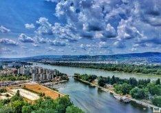 Eladó ház Budapest 13. ker., Vizafogó