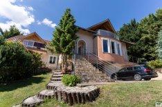 Eladó ház Szentendre, Boldogtanya