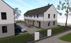 Eladó ház, Budapest XXIII., 63 m2