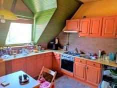 Eladó ház, Keszthely, 273 m2