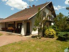 Eladó ház, Mátészalka, 180 m2