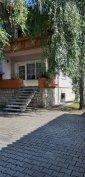 Eladó ház, Pilisvörösvár, 240 m2