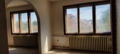 Eladó ház, Sándorfalva, 443 m2