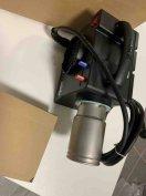 Eladó ipari Herz Compact hőlégfúvó! Új