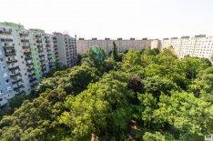 Eladó lakás Budapest 10. ker., Gyárdűlő