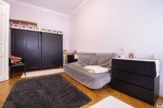 Eladó lakás Budapest 12. ker., Belbuda -Krisztinaváros