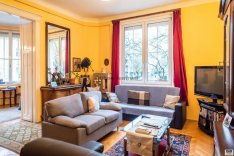 Eladó lakás Budapest 12. ker., Németvölgy