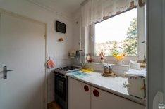 Eladó lakás Budapest 12. ker., Orbánhegy - Mártonhegy - Farkasrét