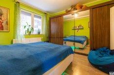Eladó lakás Budapest 1. ker., Víziváros