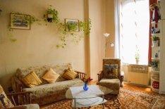 Eladó lakás, Budapest VIII., 51 m2