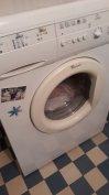 Eladó mosógép, mosogatógép és 2 darab csillár
