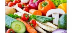 Eladó munkatársat keresünk zöldség-gyümőlcs üzletbe!