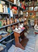 Eladó régiség, porcelán, festmény, képkeret, köcsög, kerámia
