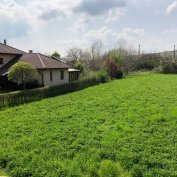 Eladó telek, Tokaj, 1516 m2