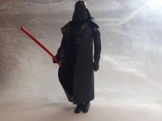 Eladó trafikos Star Wars figura, Darth Vader