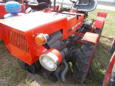 Eladó tz4k traktor üzembiztos állapotban!rába15 beszámítok a vételárba