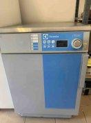 Electrolux ipari szárítógép