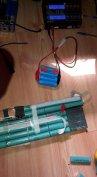 Elektromos roller javítás! Kugoo,Xiaomi,E-Twow,Ninebot,Inokim,Kaabo