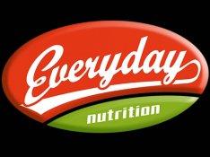 Élelmiszer kereskedő cég raktáros-kiszállító munkatársat keres