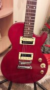 Epiphone Special Gibson