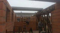 Építőipari Gyorsszolgálat ! Kisebb.nagyobb kőműves , festő stb