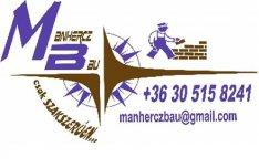 Építőipari munkatárs