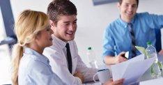 Értékesítési, ügyfélkapcsolati munkatárs