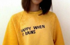 Esőzés,viharkár utáni extrém takarítást vállalok 0-24 óráig!