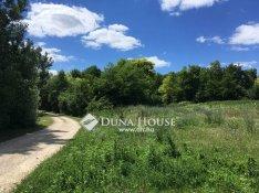 Etyek és Alcsútdoboz között,a Pannónia Golf Club ,a Korda Stúdió,a Can