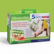Express Diet Keto diéta csomag
