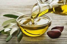 Extra szűz olívaolaj, görög, 5 liter termelői olíva olaj, ingyen posta