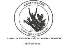 Fakivágás - Veszélyes fakivágás - Fűnyírás