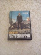 Fegyvernepper ( Lord of War) DVD, Nicolas Cage