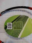 Felnőtt teniszütő 27