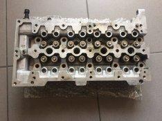 Felújított Opel 1.3cdti; Suzuki 1.3ddis; Fiat 1.3Mjet hengerfej