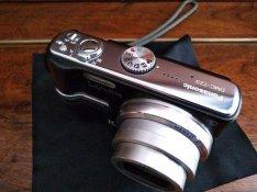 Fényképező digitális fényképező kamera