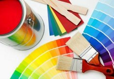 Festés, tapétázás, gipszkartonozás, külső hőszigetelés, színezés!
