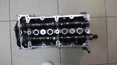 Fiat 1.3 jtd opel 1.3 cdti suzuki 1.3 ddis motor főtengely hajtókarok