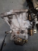 Fiat Punto 1 1.1 benzines váltó , sebességváltó