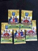 Fifa 2021 és 20-21 BL kártya csomagok .