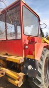 Ford 5000 traktor alkatrészek