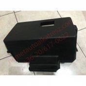 Ford Focus MK1 akkumulátor fedél - 98AB-10A659-CG