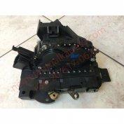 Ford Focus MK1 bal első zárszerkezet 2S4A-A21813-HA