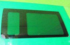 Ford Transit jobb BAL oldal Oldalsó üveg Szélvédő Oldalüveg olcsón !