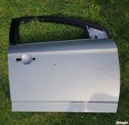 Ford mondeo ajtó jobb első gyári hibátlan mk4 2007-2014ig