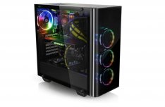 Fortnite Hd 6670 Gddr5 i5 4x3.5ghz 8gb 500hdd gamer számítógép