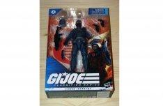 GI Joe Classified 15 cm (6 inch) Cobra Infantry / Cobra Trooper figura