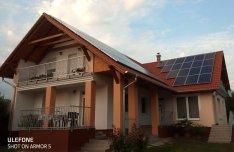 Gergely Apartman, Nyaralás, Balaton, Balatonlelle, Klimatizált