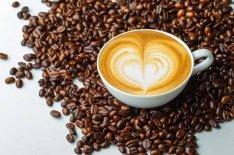 Gimoka Italian szemes kávé 1 kg